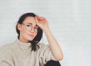 Come scegliere il modello di occhiali