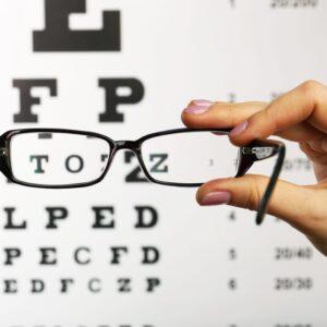 Le cause della miopia