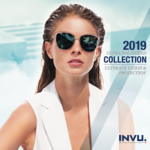 Invu 2019