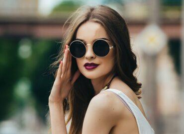 Irritazioni oculari tipicamente estive