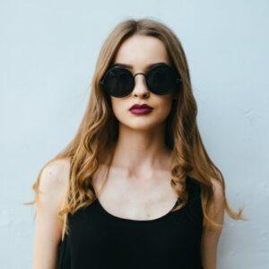 I trattamenti sulle lenti da sole