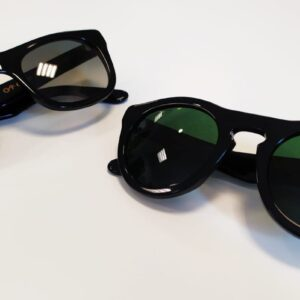 GT OTTICA Limited Edition