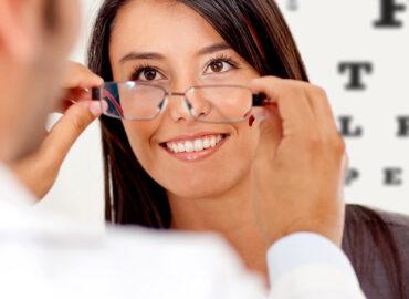 La prevenzione salva vista