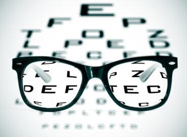 Proteggete gli occhi