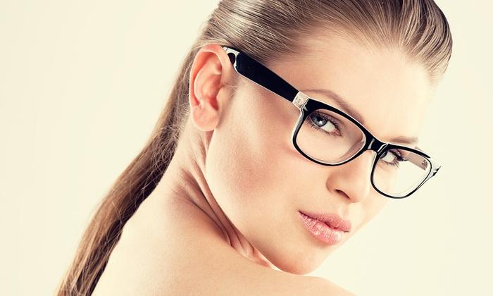 come ci si abitua ai nuovi occhiali da vista