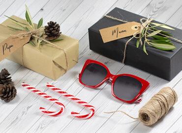 Per Natale regala un occhiale