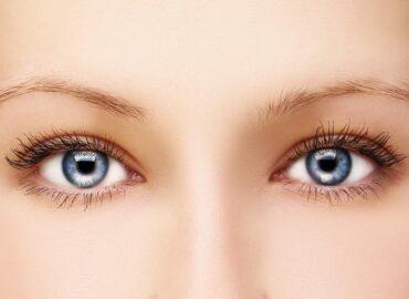 Il diabete influisce anche sulla salute visiva