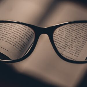 Come capire i problemi oculari