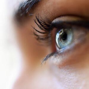 Accorgimenti per la salute visiva
