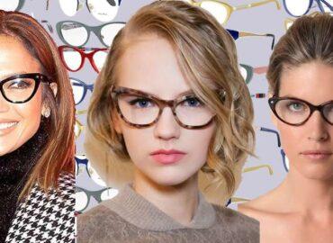 occhiali-da-vista-a-gatto-2020-2021-1