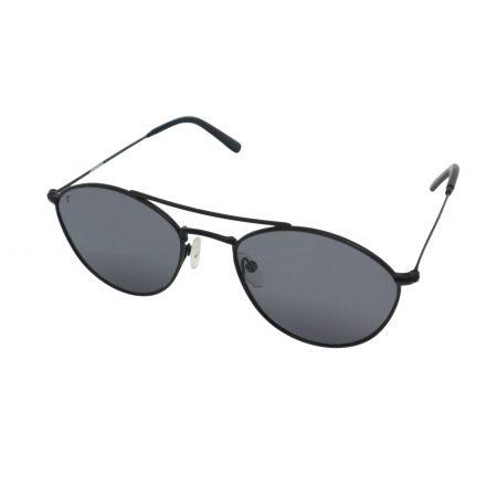 occhiali da sole ovali foreyever indecision