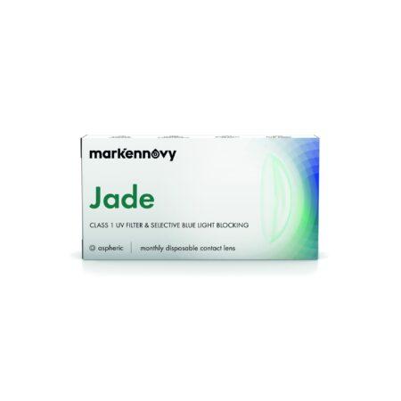 Jade_markennovy_da3lac