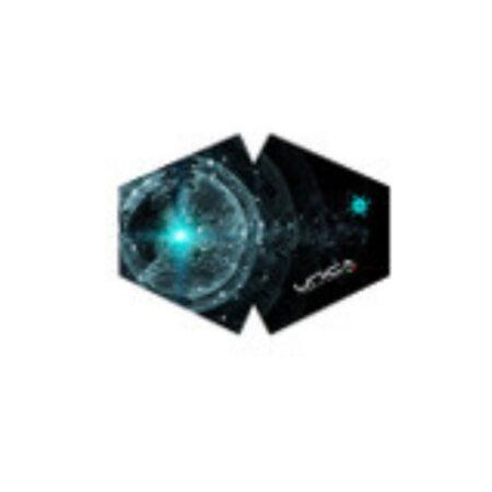 UNICA-TD04