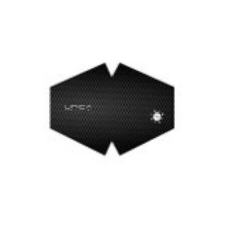 UNICA-TD09
