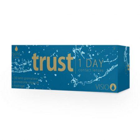 Visio_Trust